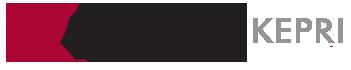 Logo Header Antaranews kepri
