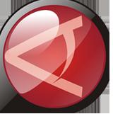 Logo Footer Antaranews kepri